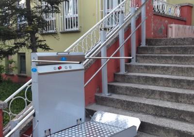 Treppenlifte-Heim.de